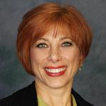 Lisa Maynard