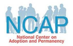 Senior Consultant for NCAP