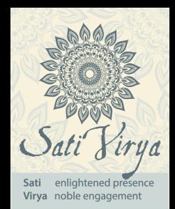 Sati Virya_LOGO